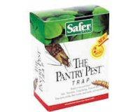 Verdant Brands Pantry Pest Trap