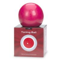 J/Fit Soft Weighted Toning Ball 5lb - 15cm