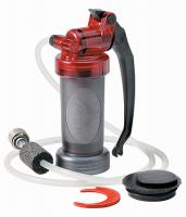 Therm-a-Rest MiniWorks EX Microfilter