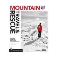 Wilderness Basics, Mountain Travel and Rescue