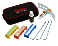 Smith's Sharpener Diamond Precision Sharpening System