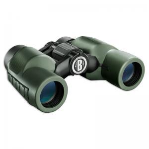 Mid-Size Binoculars (30-34mm lens) by Bushnell