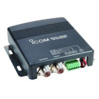 Icom AIS Receiver w/Real-Time Vessel Traffic Information