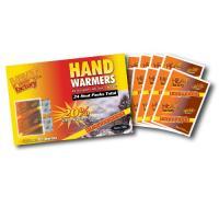 Heat Factory Bonus Pack 12 Mini Size Warmers
