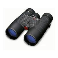 Simmons 8x42mm Roof Prism Black Pro Sport Binoculars, Clam