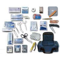 EMI - Emergency Medical Pro Response Basic Kit, Navy