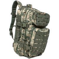 Red Rock Gear Assault Pack, ABU