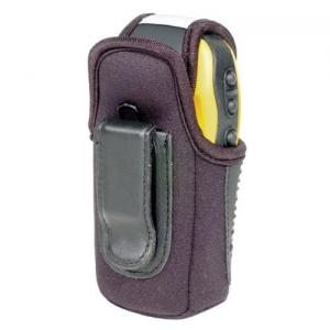 GPS Cases & Accessories by Garmin