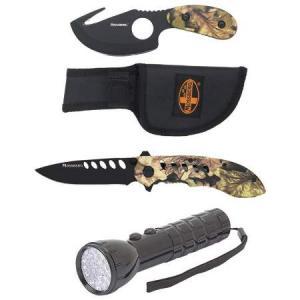 Hunting Sets & Kits by Meyerco