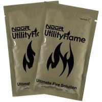 NDuR Utility Flame