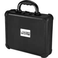 Barska Optics Loaded Gear AX-50 Hard Case