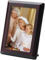 Chass Photo/Plaque Frame