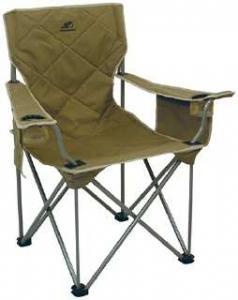 ALPS Mountaineering King Kong Chair, 800Lbs. Capacity