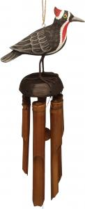 Wind Chimes by Songbird Essentials