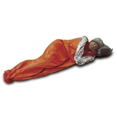 Adventure Medical Heatsheets Emergency Bivy