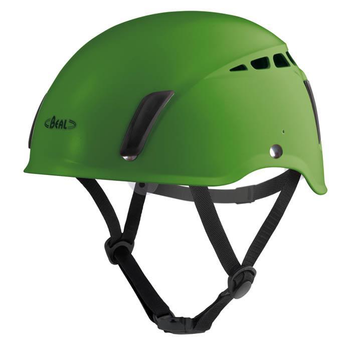Mercury Group Green