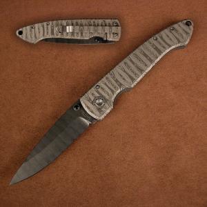Single Blade Pocket Knives by Stone River