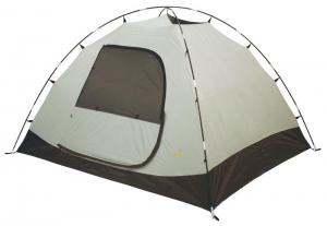2-Person Tents by Browning Camping