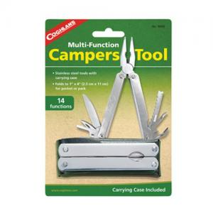 Multi-Tools by Coghlan's
