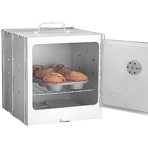 Coleman 5010D700T Camping Oven
