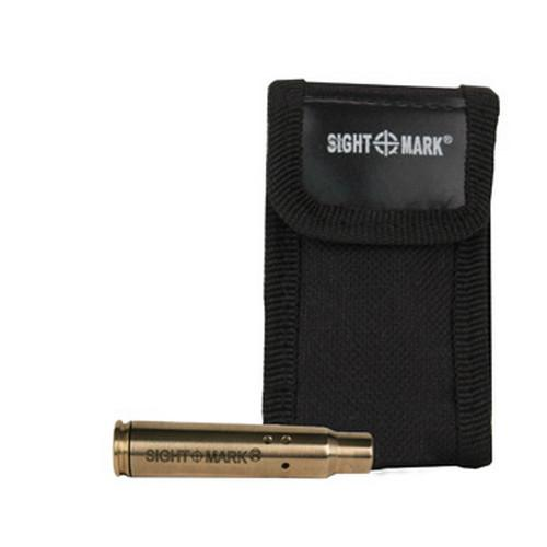 Sightmark 7mm X 65 R Boresight