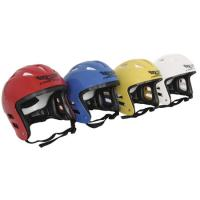 Cascade Helmets Cascade Full Ear Small White