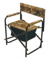 Browning Directors Chair Plus