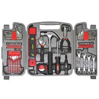 Apollo Tools 53 Piece Household Tool Kit