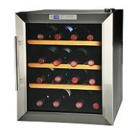 Wine & Beverage Coolers by Kalorik