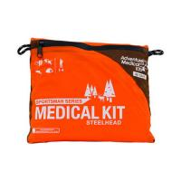 Adventure Medical Sportsman Steelhead Kit