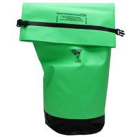 Seattle Sports Explorer Dry Bag XL 55 Liter - Lime