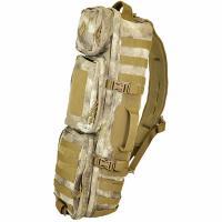 Hazard4 Evac TakeDown, Carbine Sling Pack, ATS