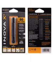 Inova Inova X1 Black High-Powered Flashlight