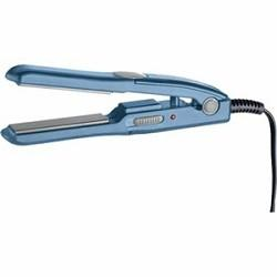 Conair Travel Size 110-22OV Hair Straightener