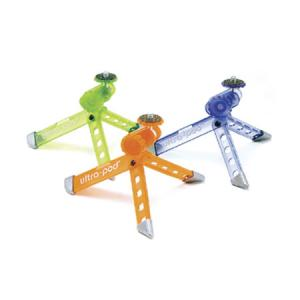 Tripods/Stands by UCO