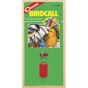 Bird Watching & Calling by Coghlan's