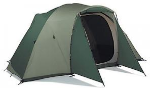 Cabin/Family Tents by Chinook