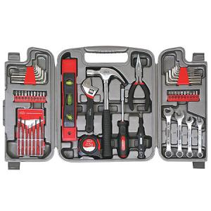 Tool Kits by Apollo Tools