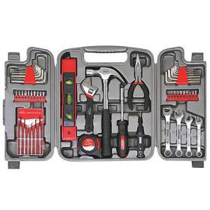 Tool Kits by Apollo Tools