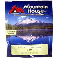 Oregon Freeze Dry Corn M.H. Food