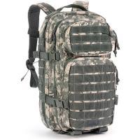 Red Rock Gear Assault Pack, ACU