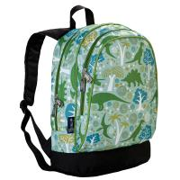 Olive Kids Dinomite Dinosaurs Sidekick Backpack