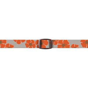Belts by Croakies