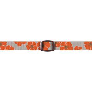 Belts by Croakies