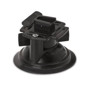 GPS Mounting Brackets by EPIC Stealth Cam