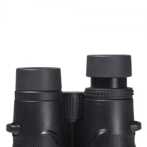 Full-Size Binoculars (35mm+ lens) by Sightmark