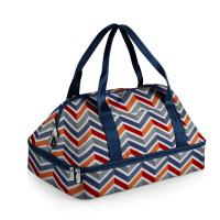 Picnic Time Potluck Casserole Tote (Vibe Collection)