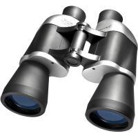 10x50 Focus Free, Blue Lens