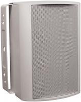 "Oem Systems IO-510-W 5.25"" 2-Way Indoor/Outdoor Speaker (White)"