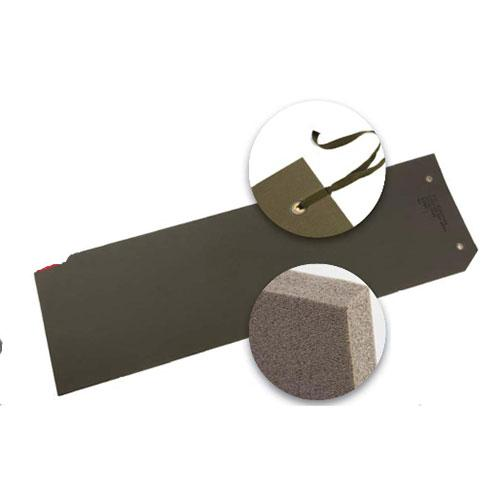 ProForce Multimat British NATO Foam Mat